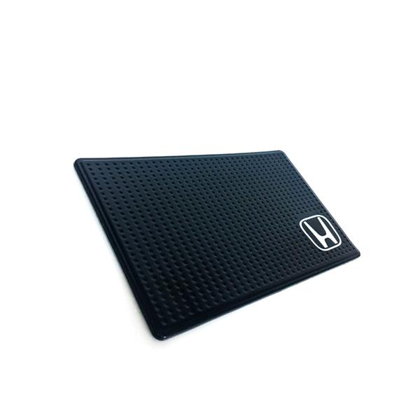 Araca Özel HONDA Nano Teknolojik Vantuzlu Kaydırmaz Ped 15 x 9 cm
