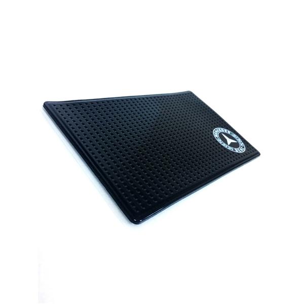 Araca Özel Mercedes Nano Teknolojik Vantuzlu Kaydırmaz Ped